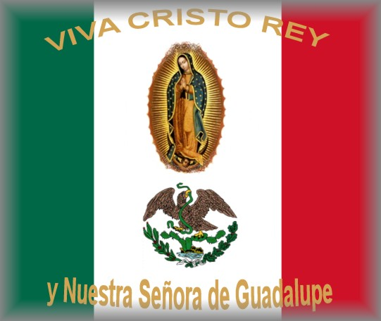 Rosary Workshop Year Of Faith 2012 13