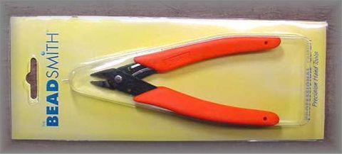 - TSC.E1 - ECONOMY SIDE CUTTERS - makes a difference in finished piece